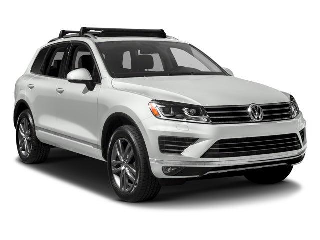 Kia Of Cherry Hill >> Feasterville Trevose Volkswagen Dealer Serving   Upcomingcarshq.com