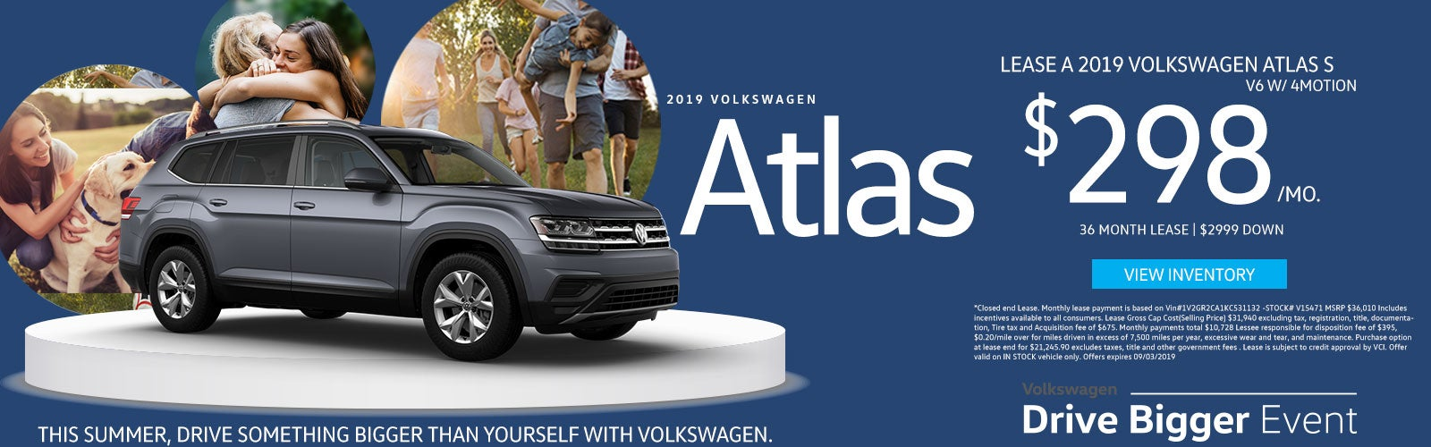PA VW Dealership | Pennsylvania New And Used Volkswagen